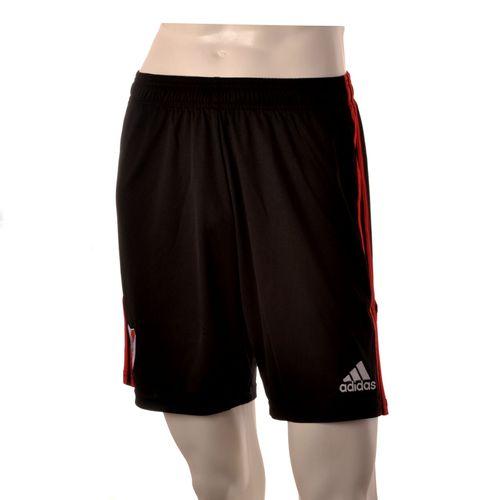 short-adidas-river-plate-dp2825