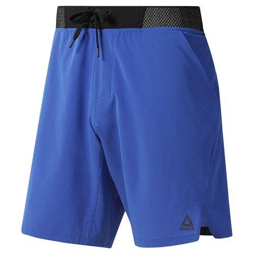 short-reebok-ost-epic-knit-waistband-du4335