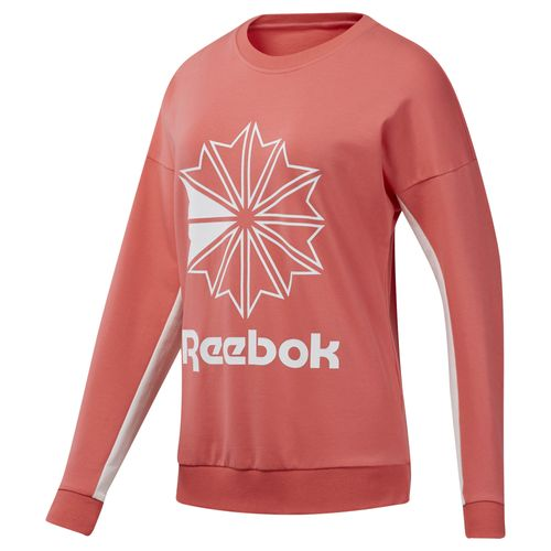 buzo-reebok-classic-leather-big-logo-crew-mujer-dt7245