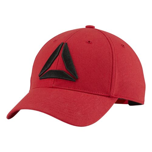 gorra-reebok-active-enhanced-baseball-cap-cz9939