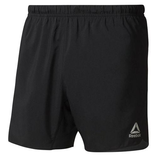 short-reebok-running-essentials-5-inch-d92930