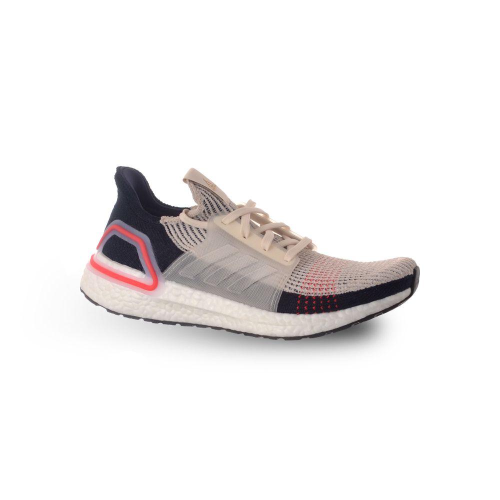zapatillas-adidas-ultraboost-19-b37705