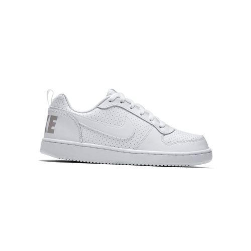 zapatillas-nike-court-borough-low-pre-school-shoe-junior-839985-100