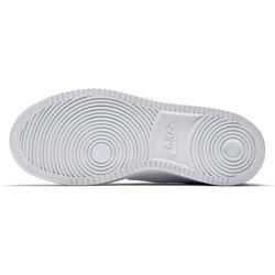 zapatillas-nike-court-borough-low-pre-school-shoe-junior-839985-100