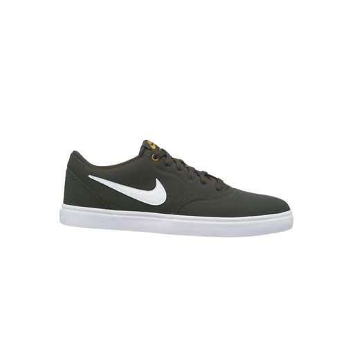 zapatillas-nike-sb-check-solarsoft-canvas-skateboarding-843896-301