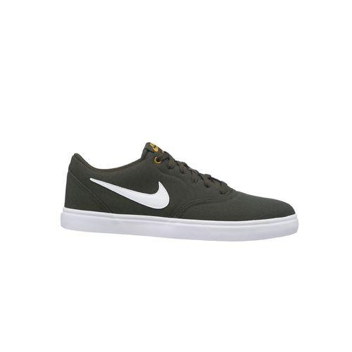 zapatillas-nike-sb-check-solarsoft-canvas-skateboarding-843896-301