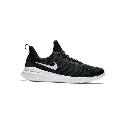 zapatillas-nike-renew-rival-aa7400-001