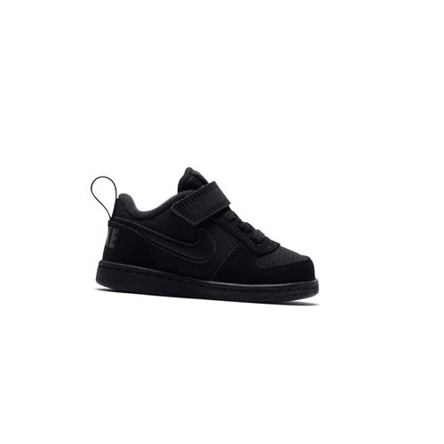 zapatillas-nike-court-borough-low-pre-school-shoe-junior-870029-001