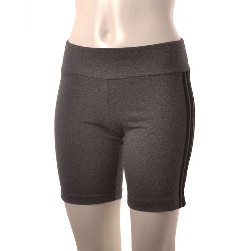 calza-corta-adidas-m-3s-short-tgh-mujer-dm1796