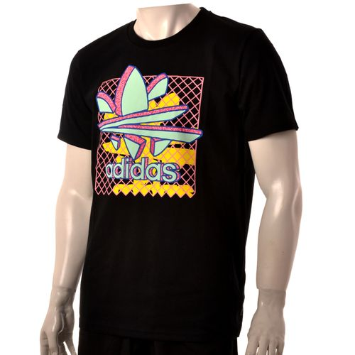 remera-adidas-thaxter-tee-du8367