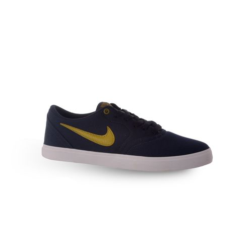 zapatillas-nike-sb-check-solarsoft-canvas-843896-403