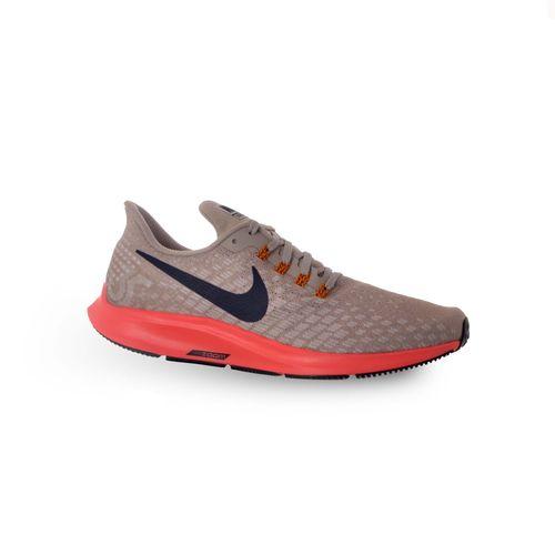 b180cce0013 Calzado - Zapatillas Nike 139 Running Hombre gris – redsport