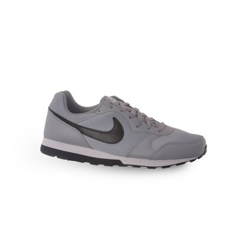 33d495280 Calzado - Zapatillas Nike gris Ninos – redsport