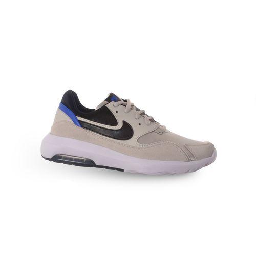 zapatillas-nike-air-max-nostalgic-916781-007