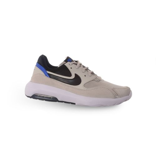 zapatillas-nike-air-max-nostalgic-916781-007