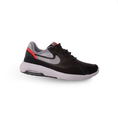 zapatillas-nike-air-max-nostalgic-916781-008