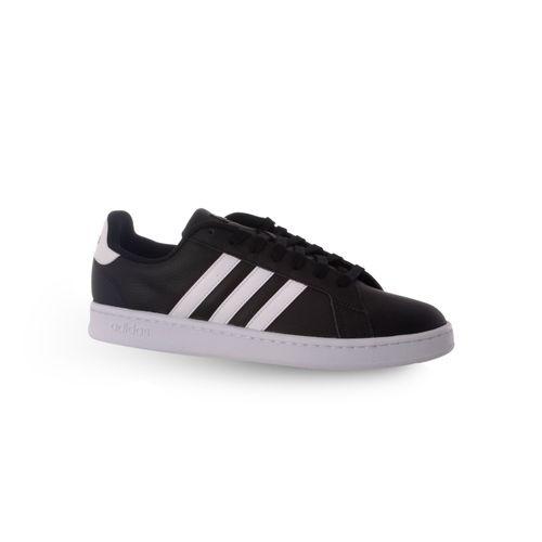 zapatillas-adidas-grand-court-f36393