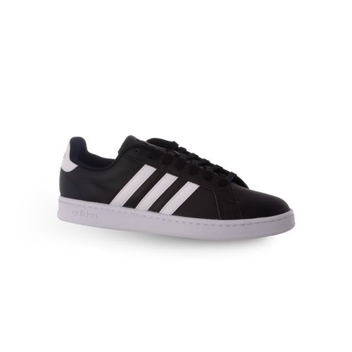 zapatillas-adidas-grand-court-f36393