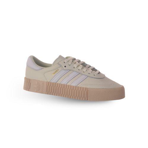 zapatillas-sambarose-mujer-b28167