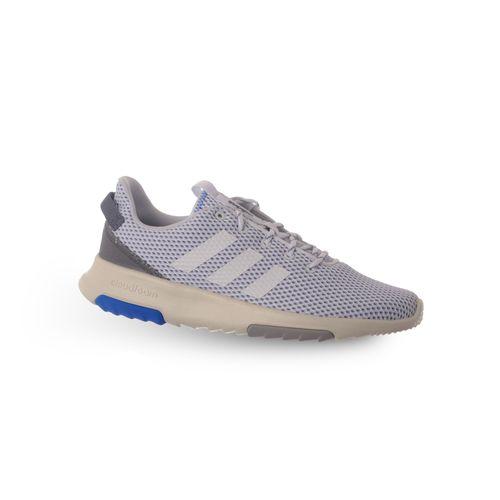 zapatillas-adidas-cf-racer-tr-f34863