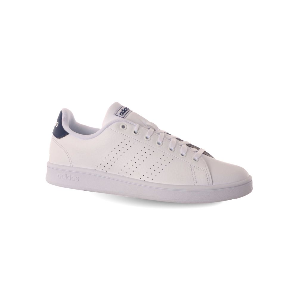 zapatillas-adidas-advantage-f36423