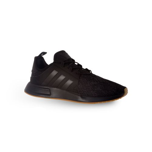 zapatillas-adidas-xplr-b37438