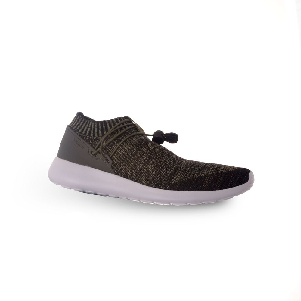 zapatillas-topper-seul-051294