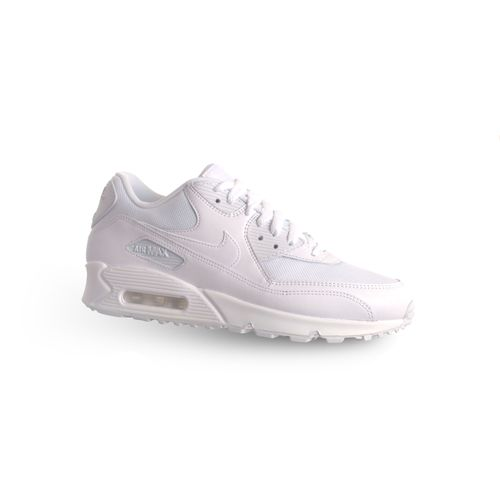 Calzado Zapatillas Nike Hombre 139 Sportswear blanco