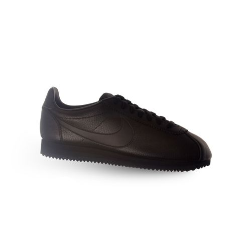 zapatillas-nike-classic-cortez-leather-749571-002