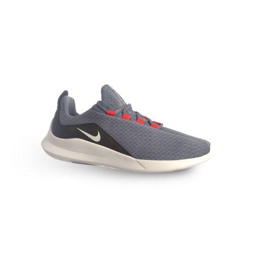 zapatillas-nike-viale-aa2181-007