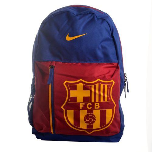 mochila-nike-fc-barcelona-stadium-ba5524-455