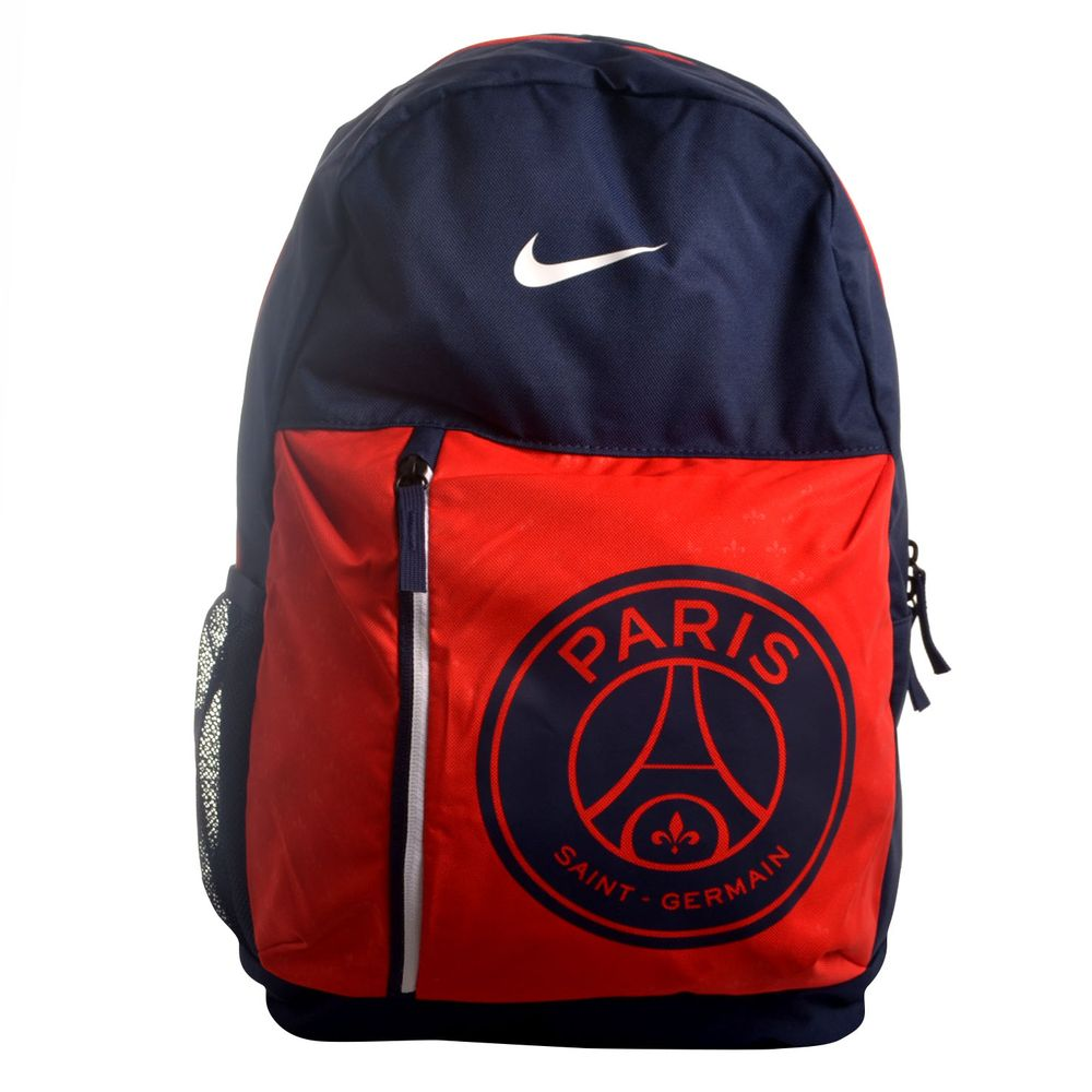 0421df83adca ... mochila-nike-paris-saint-germain-stadium-ba5526-421 ...
