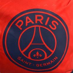 mochila-nike-paris-saint-germain-stadium-ba5526-421