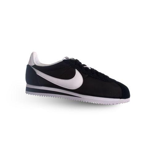zapatillas-nike-classic-cortez-nylon-mujer-749864-011