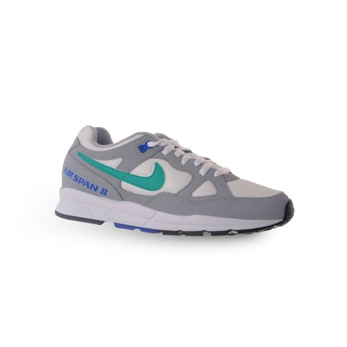 zapatillas-nike-air-span-ii-wolf-ah8047-012