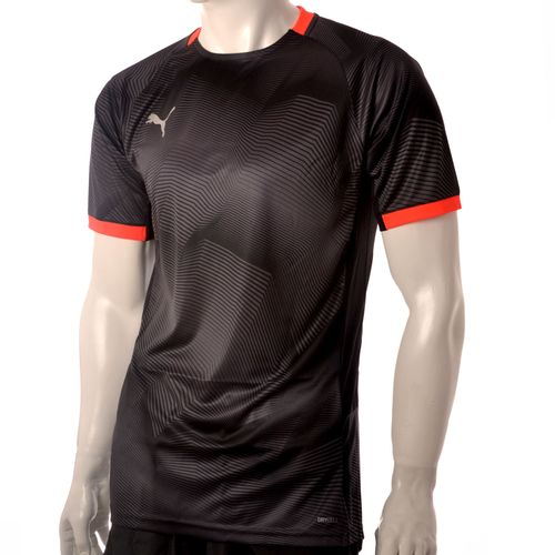 remera-puma-ftblnxt-graphic-shirt-2656106-01