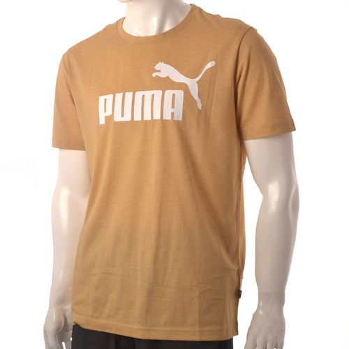 remera-puma-ess-heather-tee-2852419-41