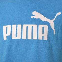 remera-puma-ess-heather-tee-2852419-46