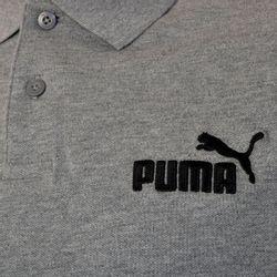 chomba-puma-ess-pique-polo-2851759-03