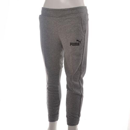 pantalon-puma-ess-logo-s-tr-cl-junior-2852108-03