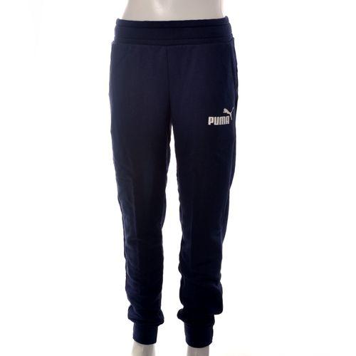 pantalon-puma-ess-logo-s-tr-cl-junior-2852108-06