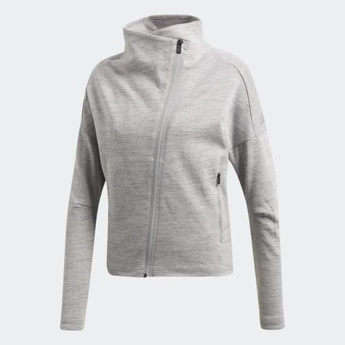 campera-adidas-track-top-heartracer-mujer-cz2914