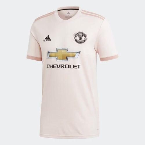 camiseta-adidas-manchester-united-alternativa-2018-cg0038