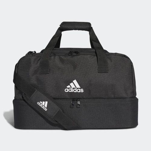 bolso-adidas-deportivo-tiro-pequeno-dq1078