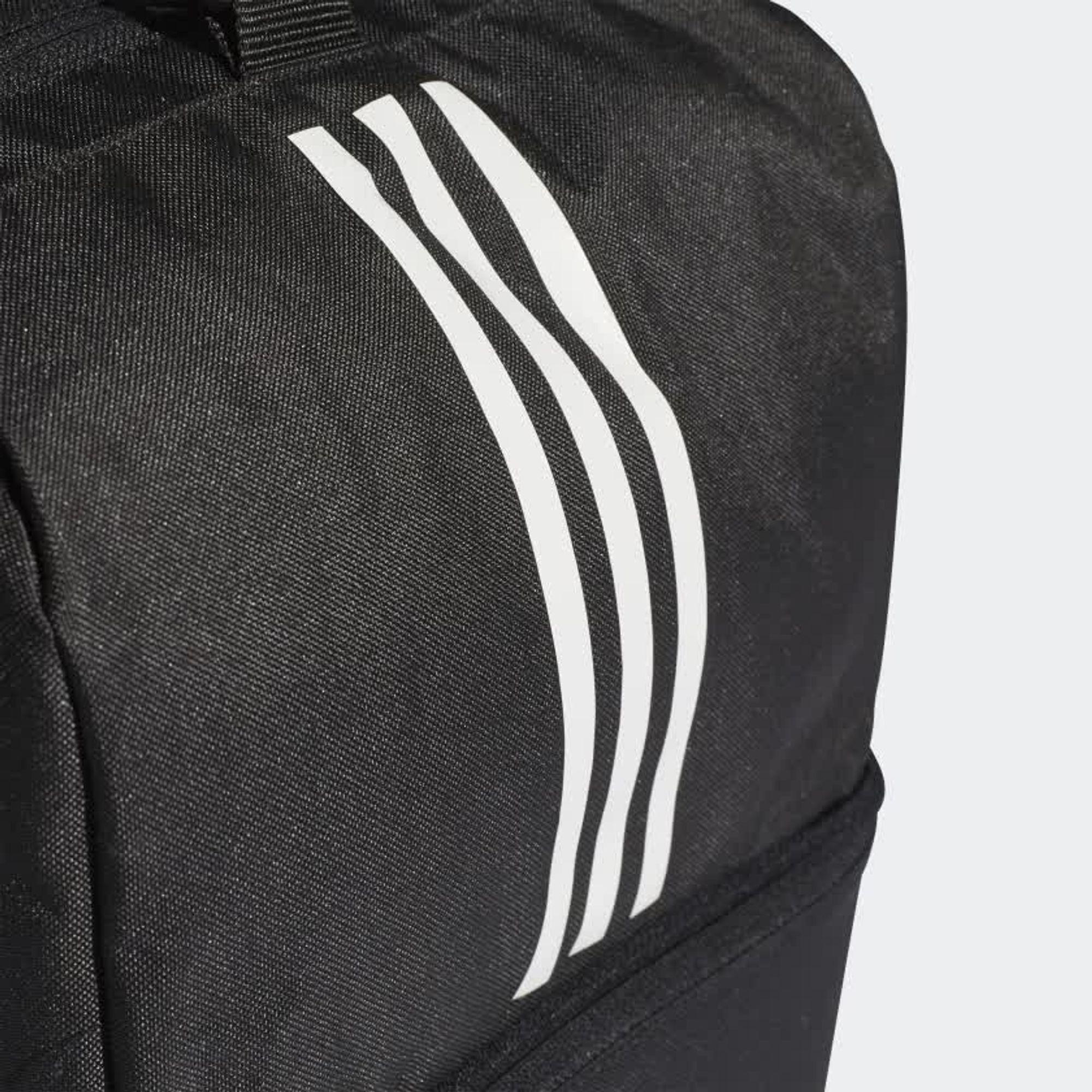 Adidas Pequeño Deportivo Tiro Bolso Redsport ybgYf76v