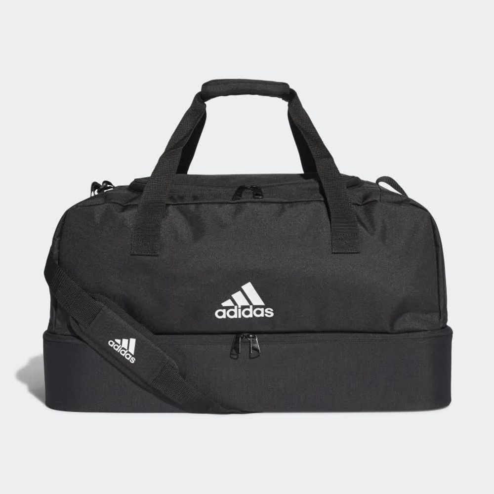 eaeddaed5 ... bolso-adidas-deportivo-tiro-mediano-dq1080 ...