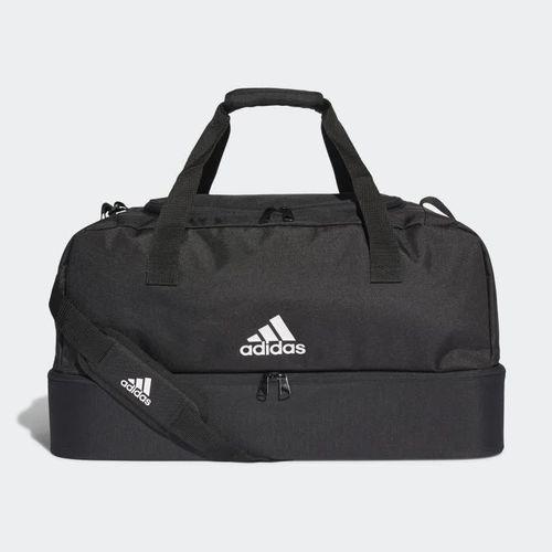 bolso-adidas-deportivo-tiro-mediano-dq1080