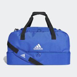 bolso-adidas-deportivo-tiro-mediano-du2004