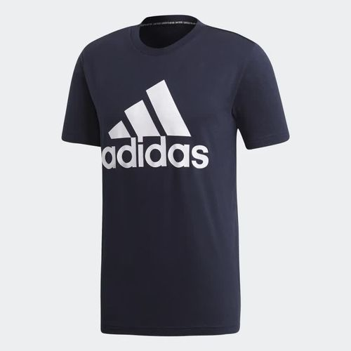 remera-adidas-mh-bos-tee-dt9932