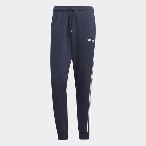 pantalon-adidas-conico-puno-ajustado-essentials-3-tiras-du0478